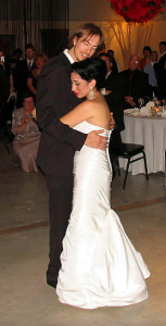 Dustin-&-Stephanie-dancing
