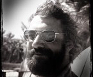 TomTom cherished his connection to his family and friends.  Tom was most proud of and inspired by his son, Jeremy.  Tom's humor, along with his curiosity about people, life and philosophy; his long lasting relationships and friendships; as well as his enjoyment and contribution to the arts through his painting, photography, songs and poetry were his most prized possessions.  These were life-long pursuits as was his love of nature and appreciation for the outdoors.  Not one to place value on material belongings … he apparently succumbed once to the charms of a 1939 Pontiac Convertible.  His mother, Marybelle Charlesworth (Reiss Richard), whom he loved dearly, forced him to sell it when it was time to go to college.  The choice was:  Cornell or the convertible.  When Kay and Louise last saw Tom he was still wishing he could find that car and buy it back.    Maybe he's succeeded at that now.